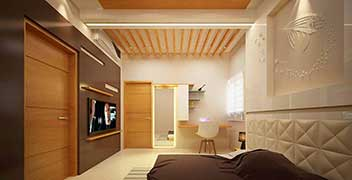 rANAND-GUESTBEDROOM-FINAL-OPTION-3dfd