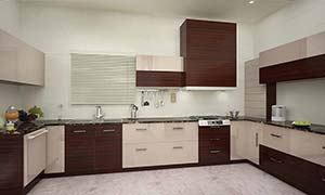 Anand-Kitchen-2