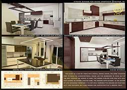 DEXL-ANAND-KITCHEN-DINING