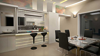 Dr-senthilvel-Kitchen-view-2
