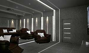HOME-THEATER-OPT2-GRAY-VIEW-1