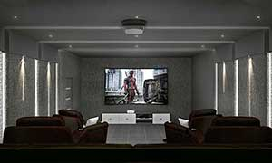 HOME-THEATER-OPT2-GRAY-VIEW-2