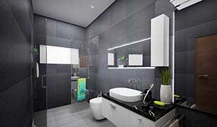 MASTERBEDROOM-BATHROOM